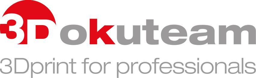 3Dokuteam/das dokuteam NordWest GmbH