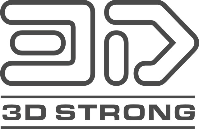 3Dstrong GmbH