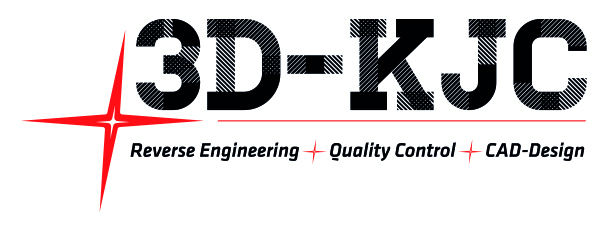 3D-KJC UG