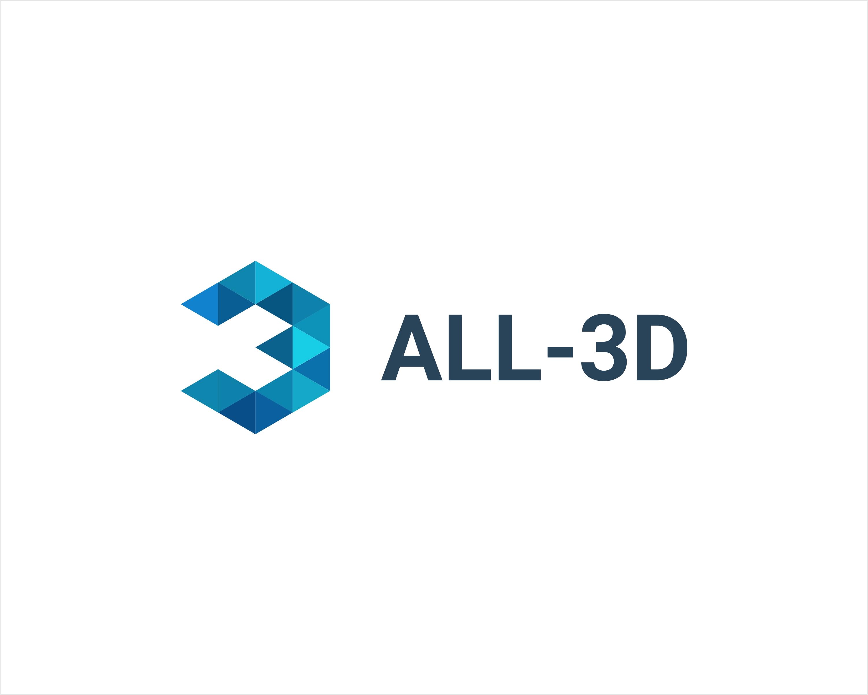 ALL-3D.de