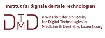 IDDT Institut für digitale dentale Technologie