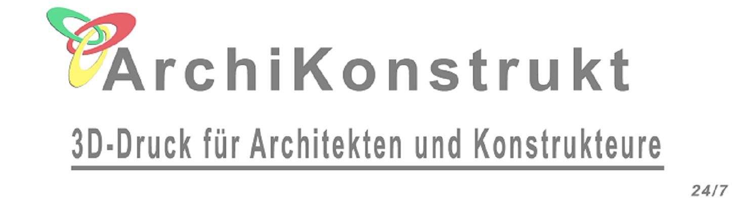 ArchiKonstrukt