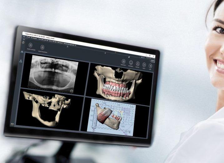 BITE Gesellschaft für digitale Zahnmedizin