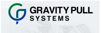 Gravity Pull Systems, Inc.