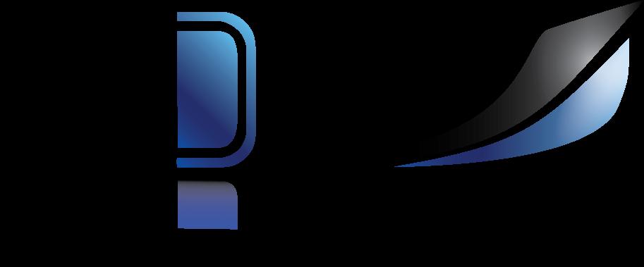 Centerline Design GmbH