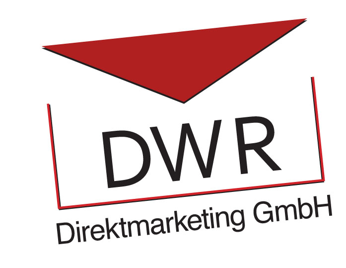 DWR Direktmarketing GmbH