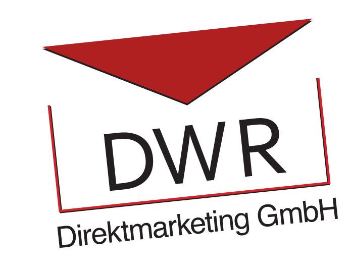 DWR Direktmarketing GmbH