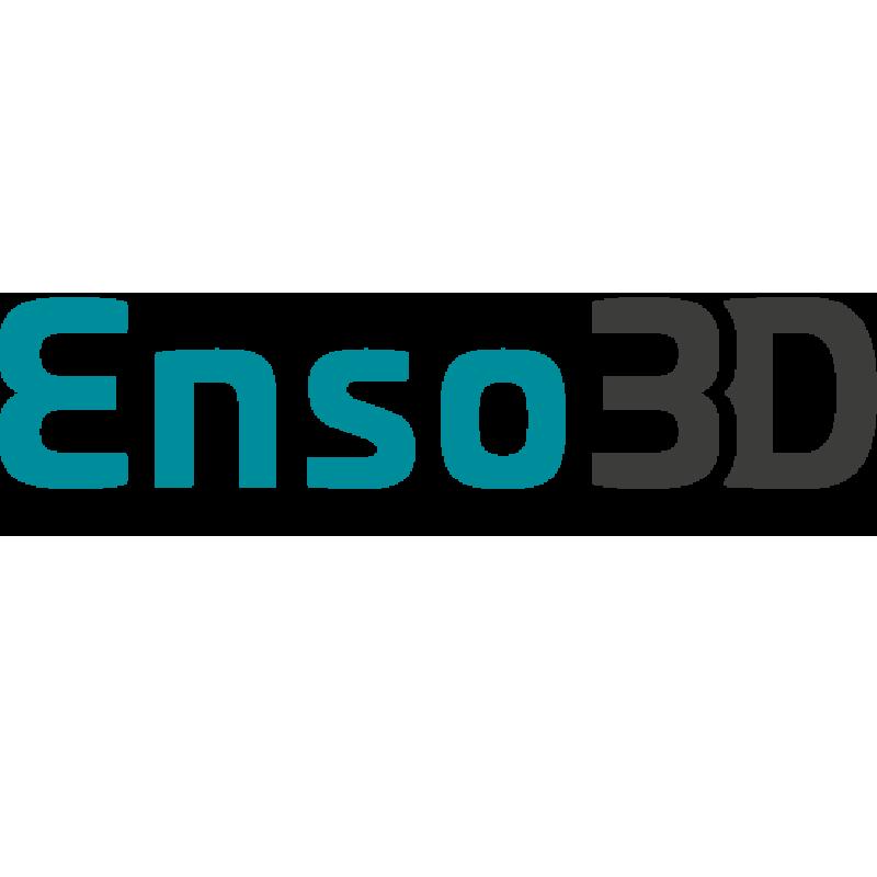 Enso3D GmbH