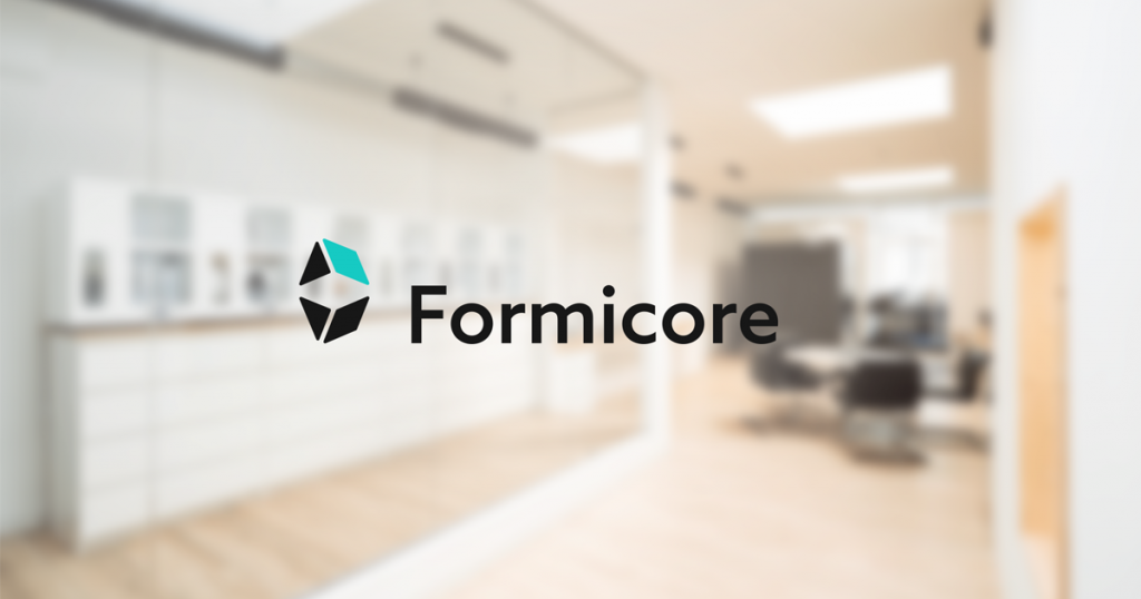 Formicore GmbH