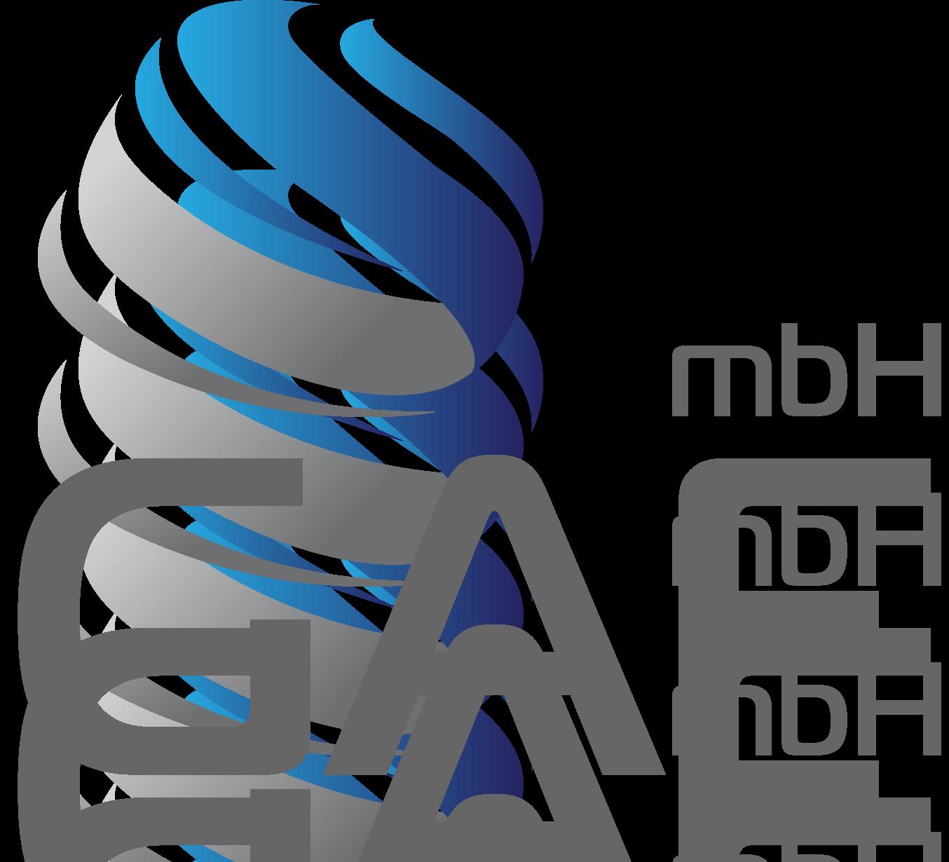 GAF – Gesellschaft für additive Fertigung mbH