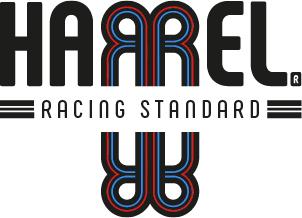 Harrel GmbH & Co.