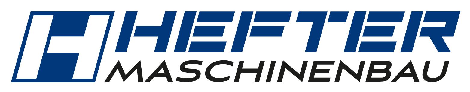 HEFTER Maschinenbau GmbH & Co. KG