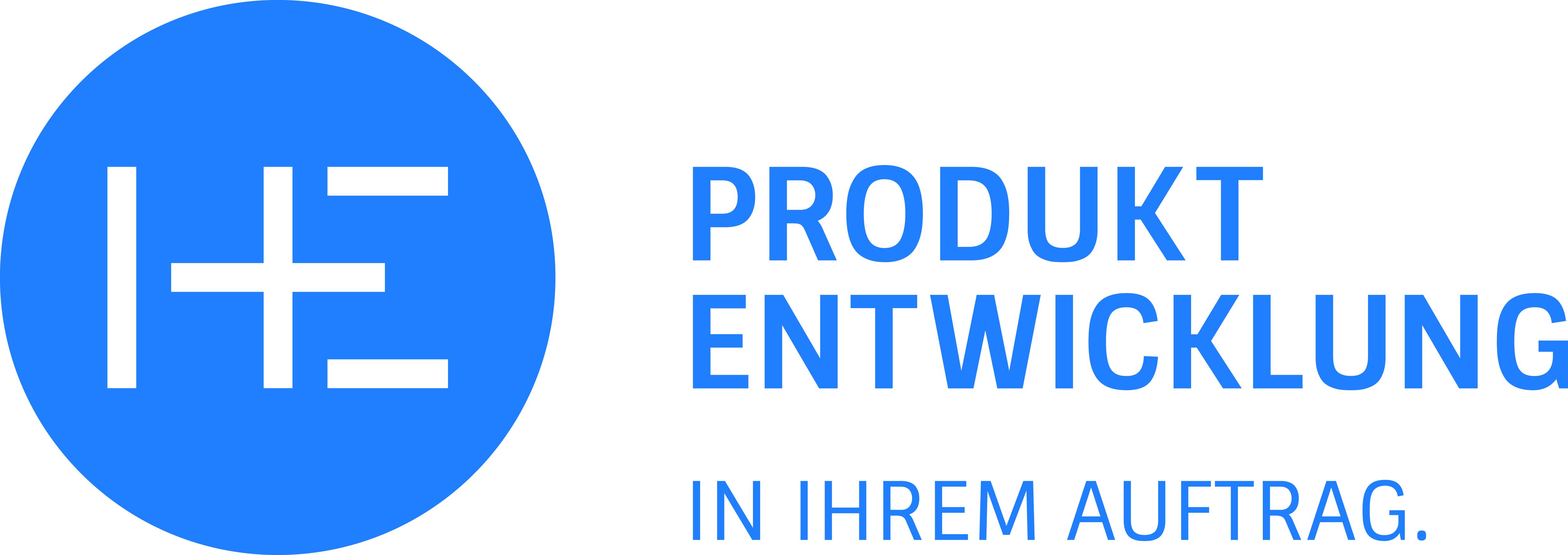Edelschmied / H+E Produktentwicklung