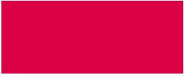 Technische Universität Ilmenau – Fachgebiet Fertigungstechnik