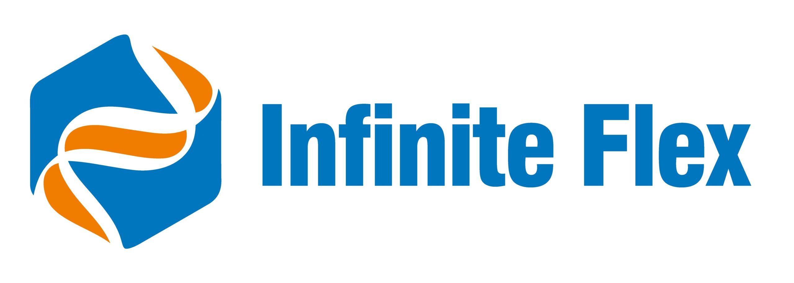 Infinite Flex GmbH