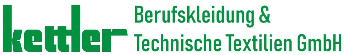 Kettler Berufskleidung & Technische Textilien GmbH