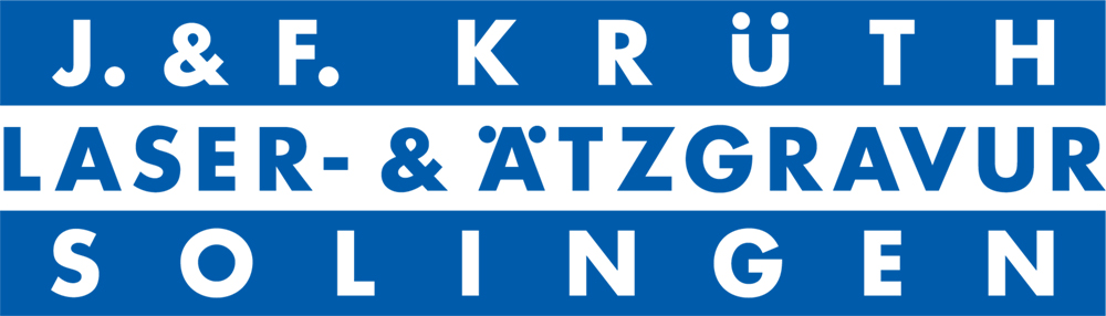 J. & F. KRÜTH GmbH