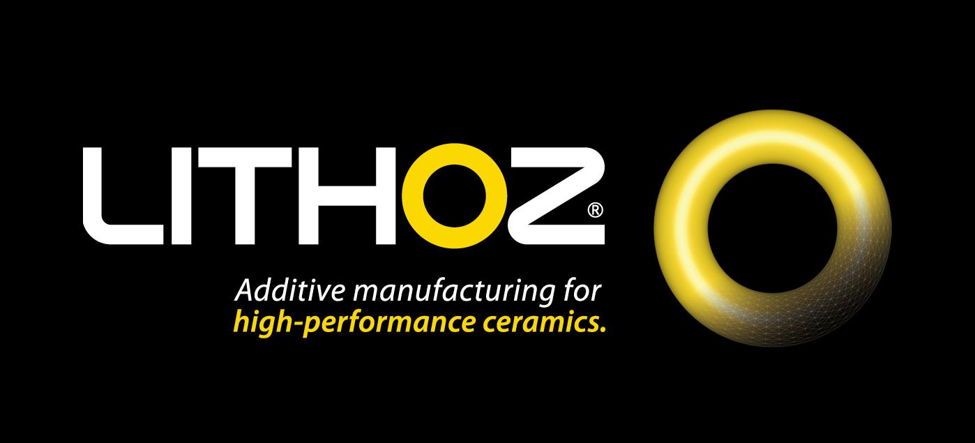 Lithoz GmbH