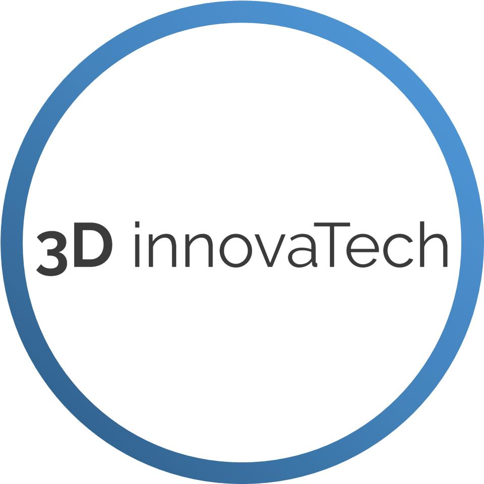 3D Innova Tech UG (haftungsbeschränkt)