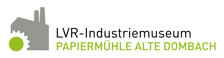 LVR-Industriemuseum Papiermühle Alte Dombach
