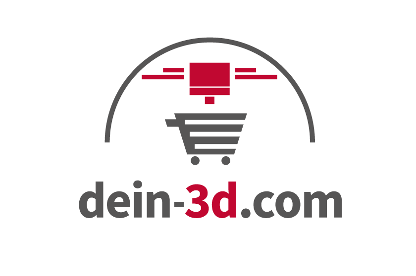 dein-3d.com