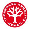 Heinr. Böker Baumwerk GmbH