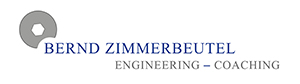 Bernd Zimmerbeutel Engineering-Coaching