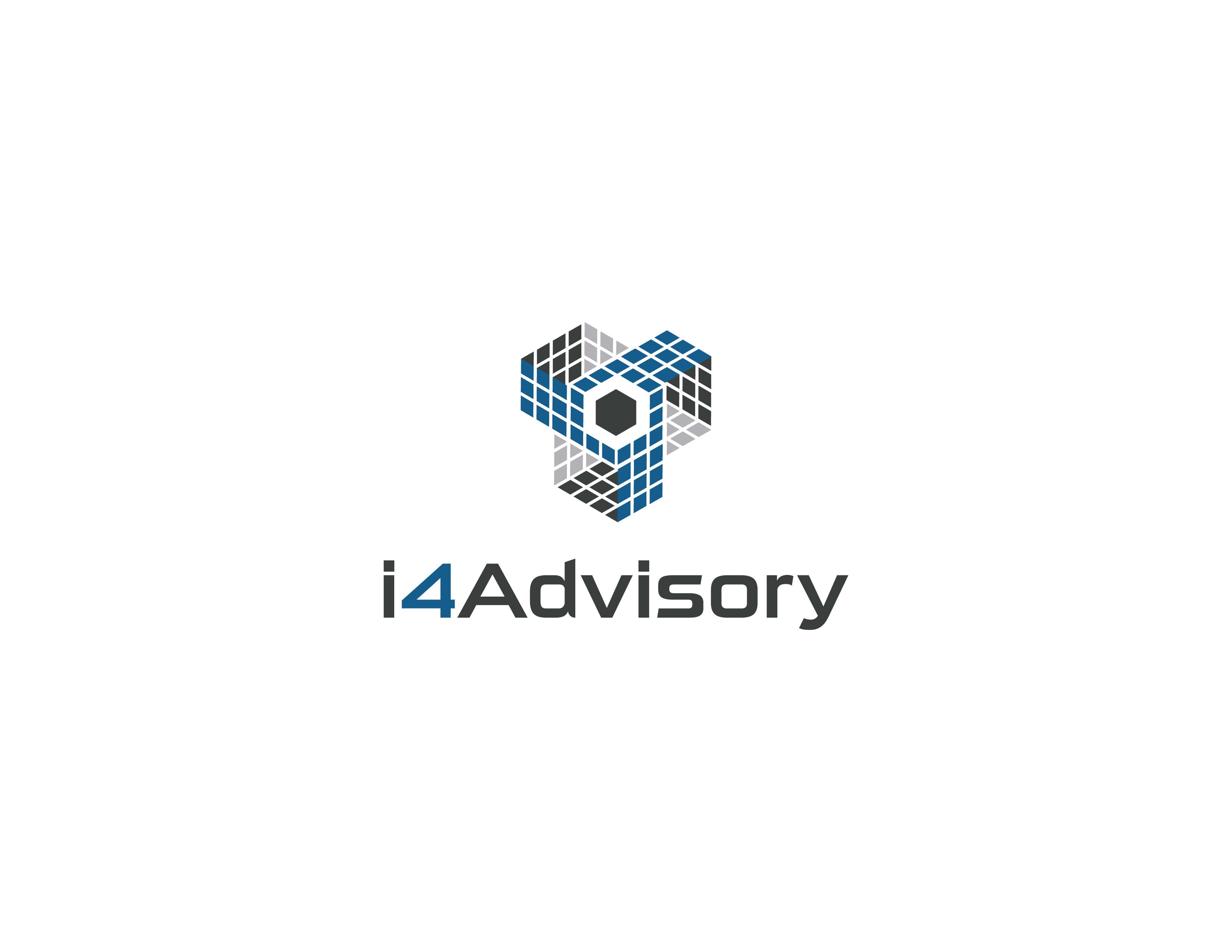 i4advisory
