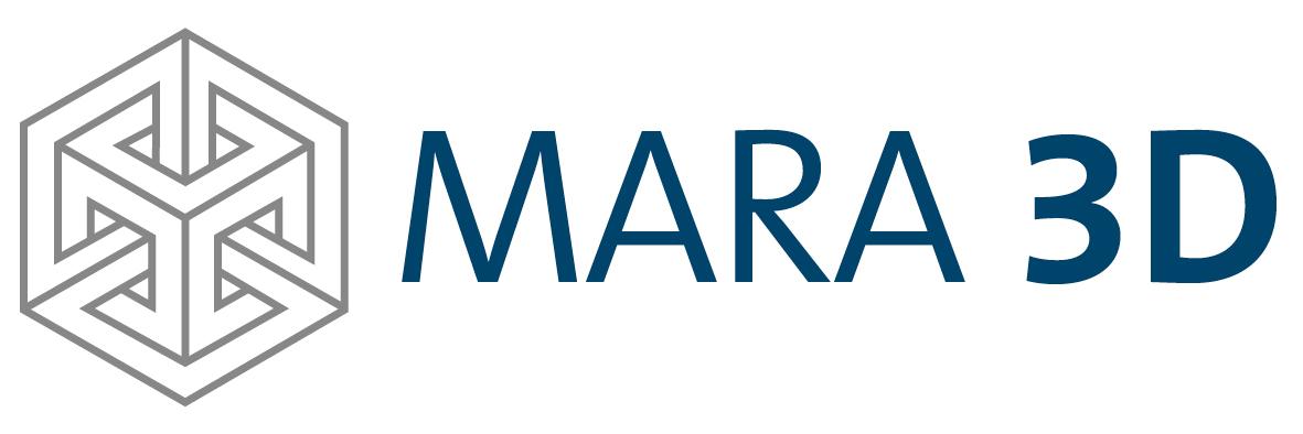 MARA 3D GbR