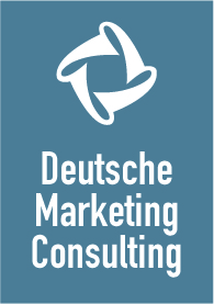 Deutsche Marketing Consulting