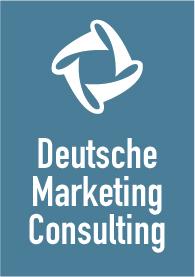 Deutsche Marketing Consulting
