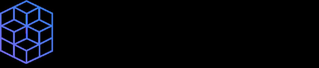 ADDfactory 3D-Druckservices e.K.