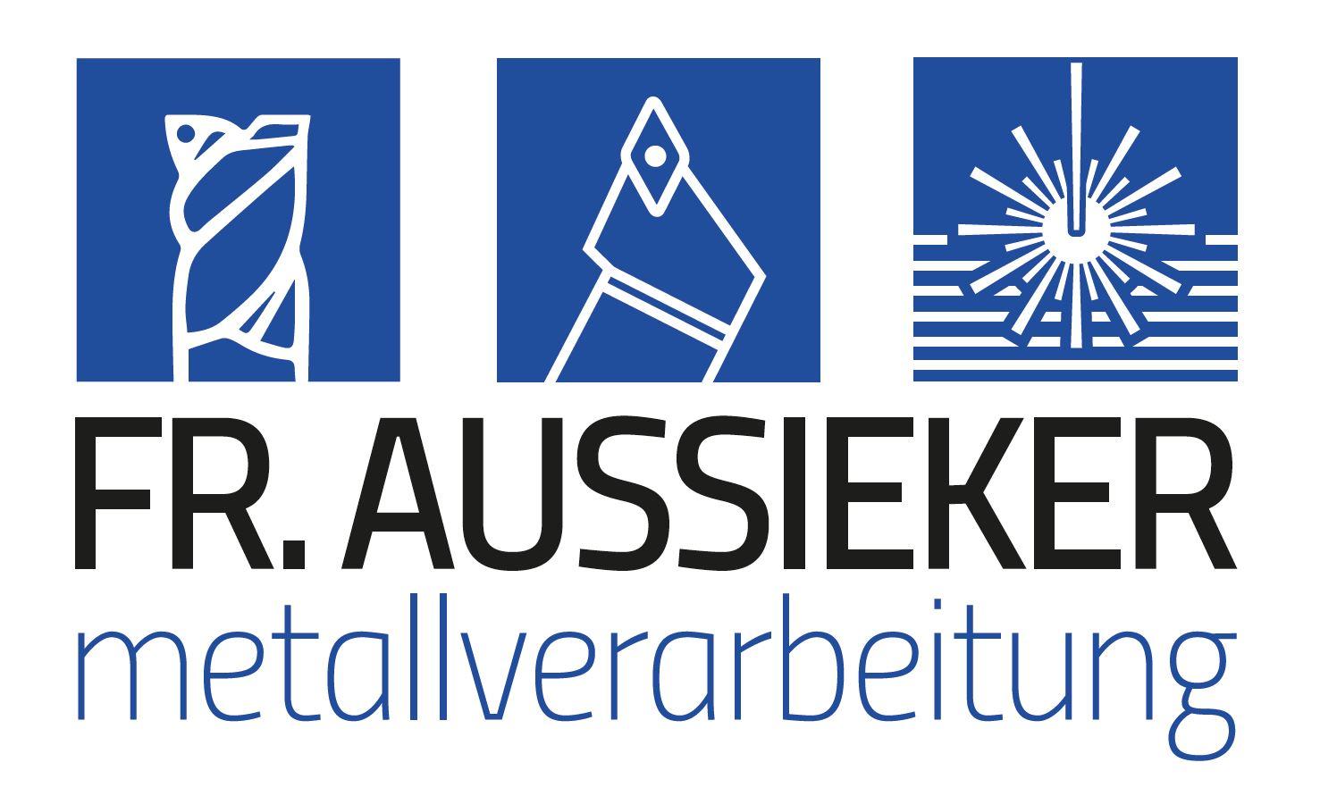 Fr. Aussieker GmbH & Co. KG