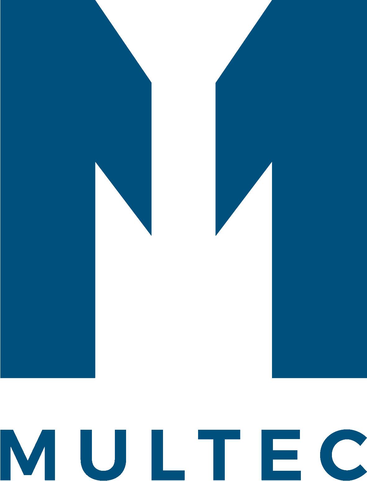 Multec GmbH