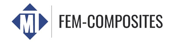 FEM-Composites