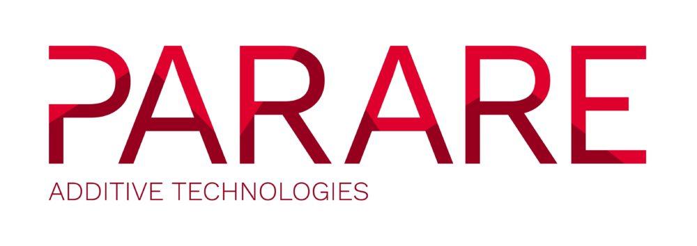 PARARE GmbH