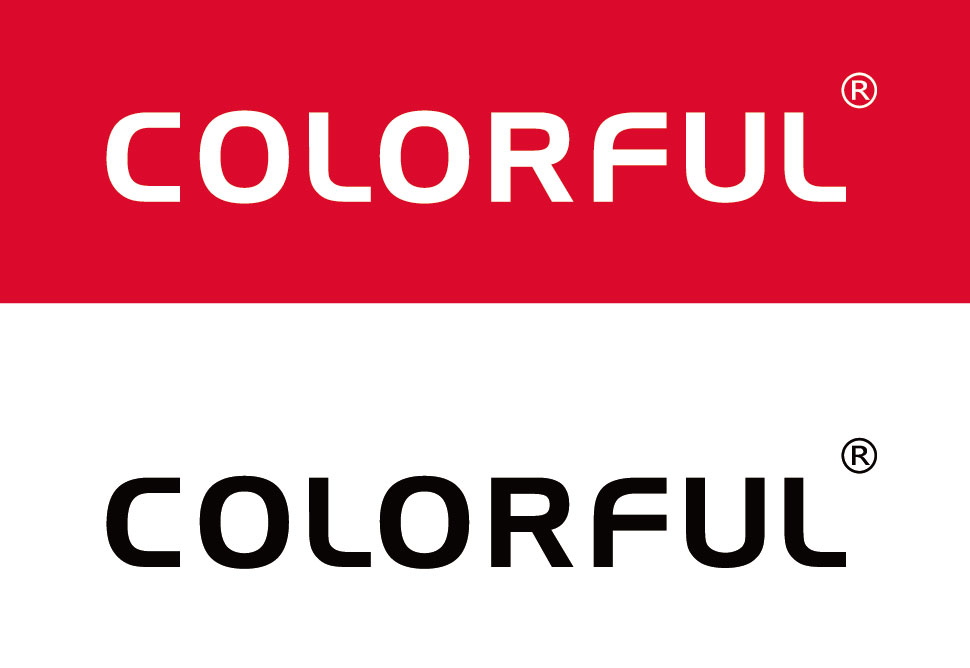 Colorful Technology ( Europe ) GmbH