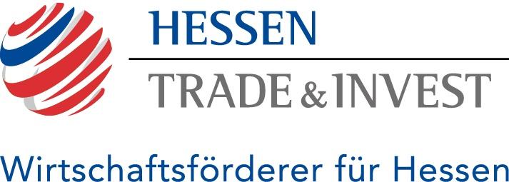 Hessen Trade & Invest GmbH