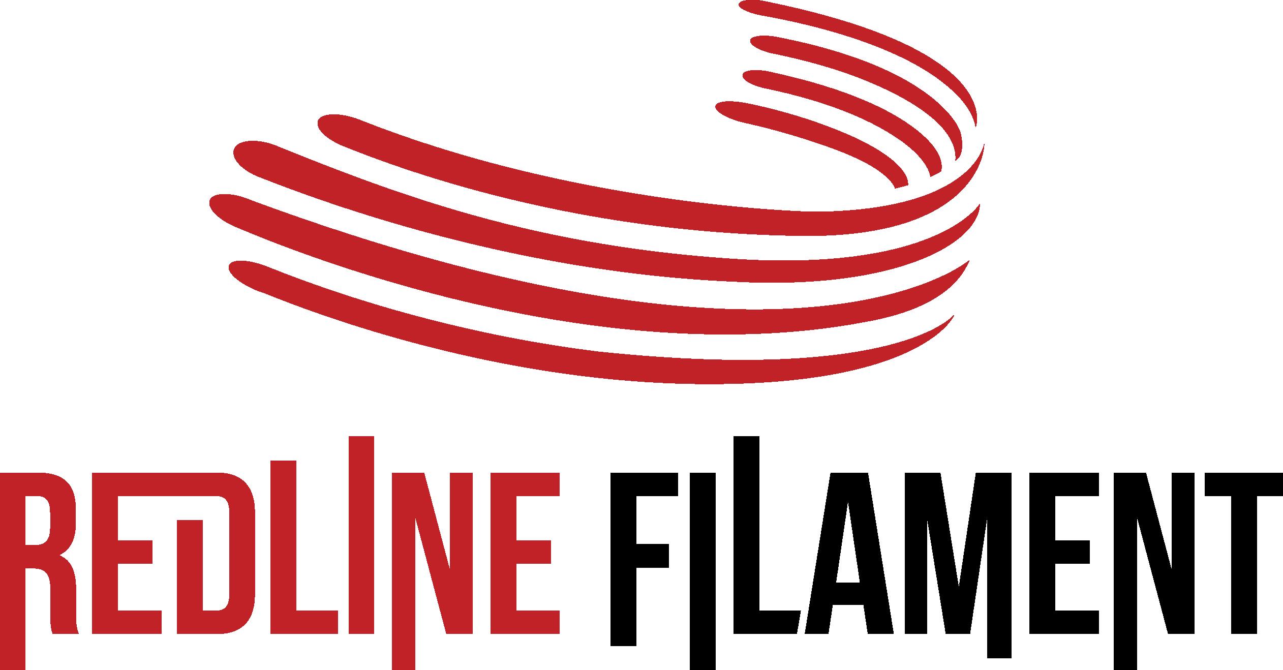 REDLINE FILAMENT GmbH