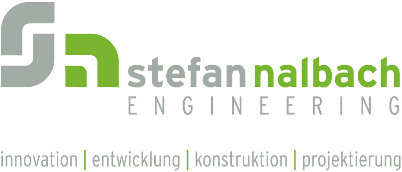 Stefan Nalbach Engineering