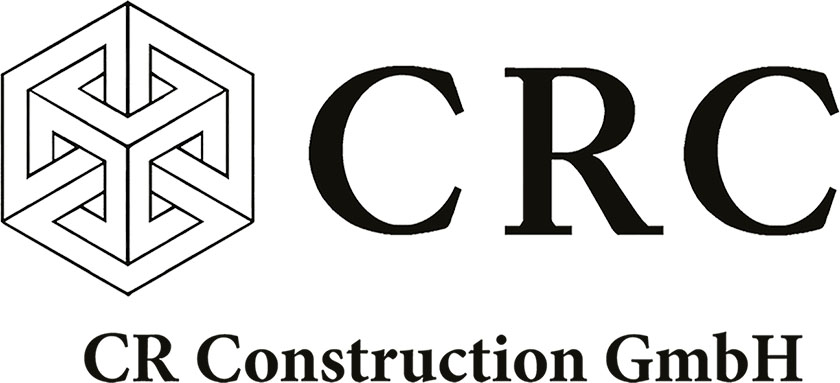 CR Construction GmbH