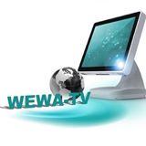 WEWA AG