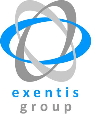 Exentis Group AG