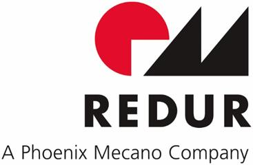 Redur GmbH & Co. KG