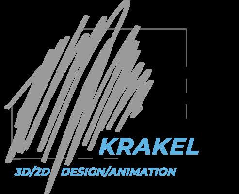Krakel