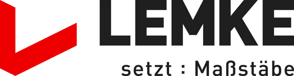 Lemke Collection GmbH
