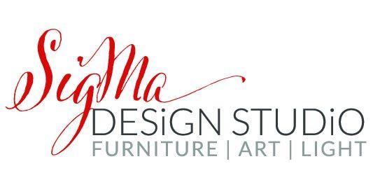 SigMa Design Studio