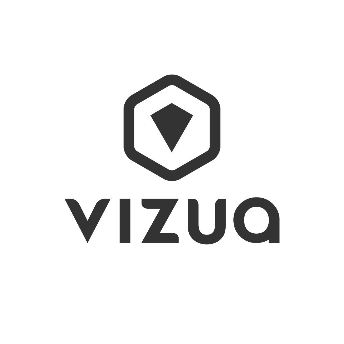 Vizua®