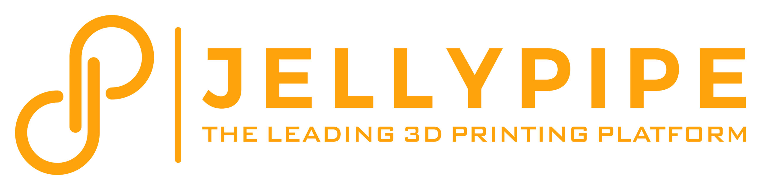 Jellypipe GmbH