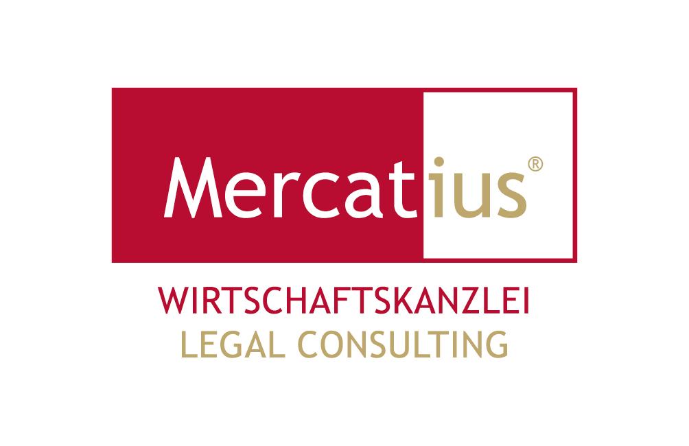 MERCATIUS® Wirtschaftskanzlei – Legal Consulting
